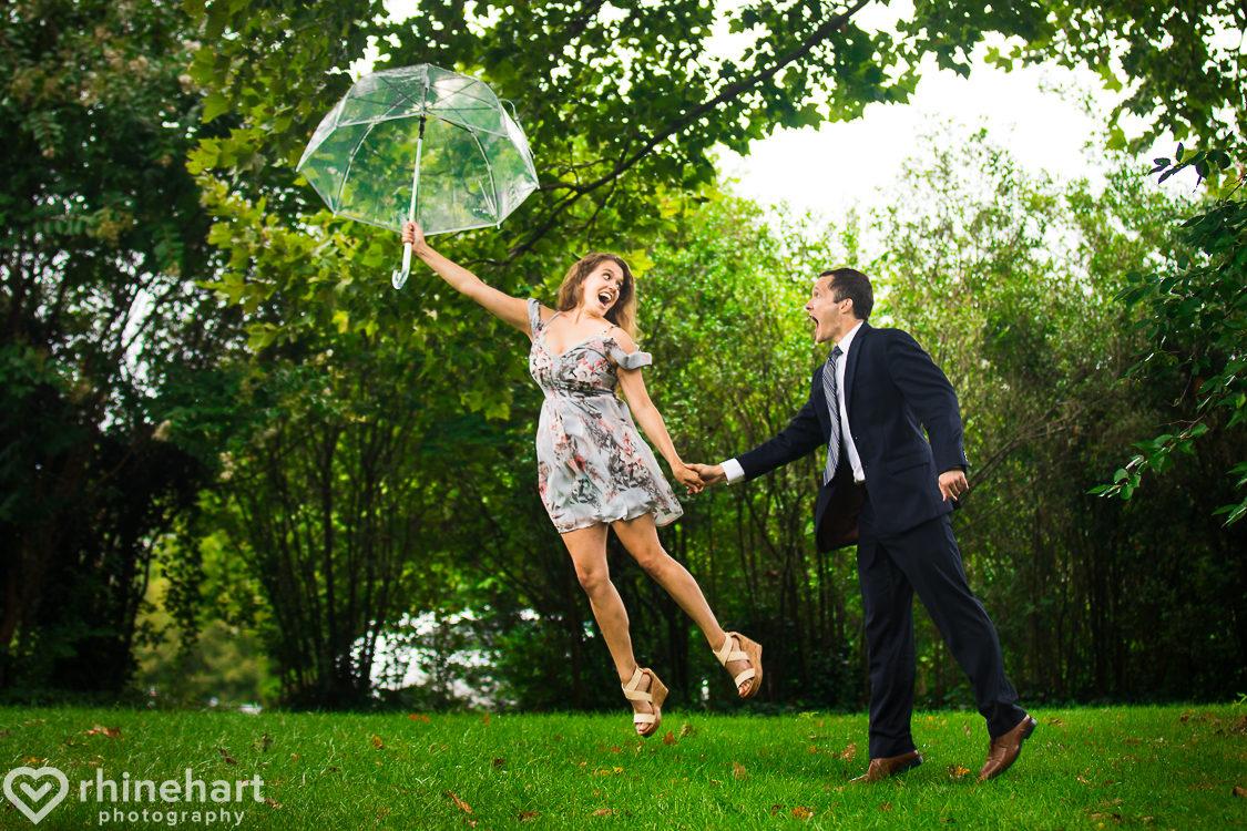 ceresville_mansion_wedding_photographers_best_creative_unique_frederick-12