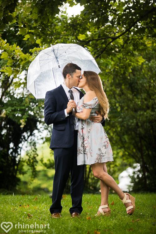 ceresville_mansion_wedding_photographers_best_creative_unique_frederick-13
