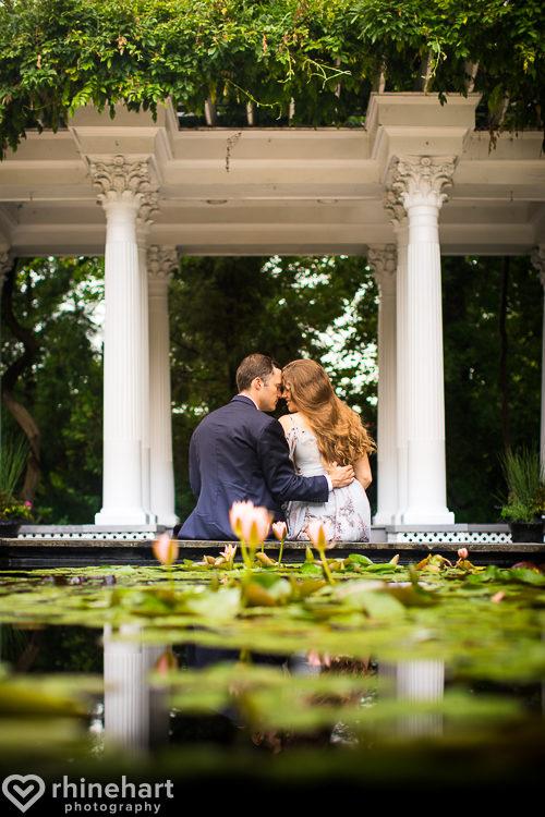 ceresville_mansion_wedding_photographers_best_creative_unique_frederick-14