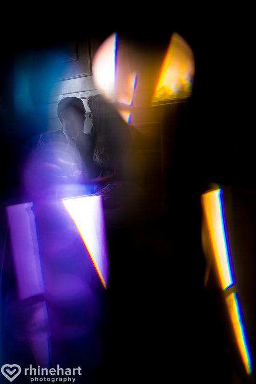 ceresville_mansion_wedding_photographers_best_creative_unique_frederick-15