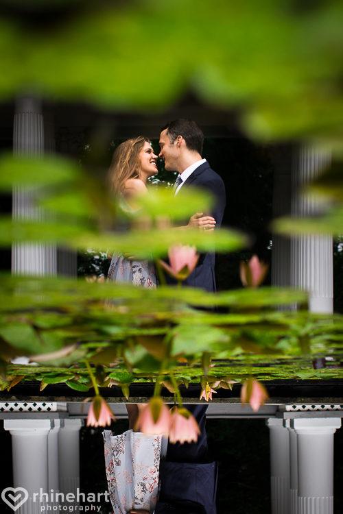 ceresville_mansion_wedding_photographers_best_creative_unique_frederick-3