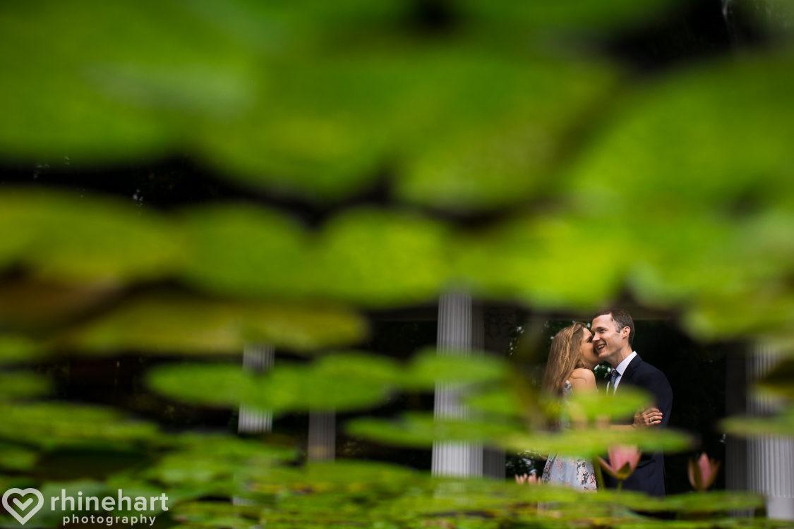 ceresville_mansion_wedding_photographers_best_creative_unique_frederick-4