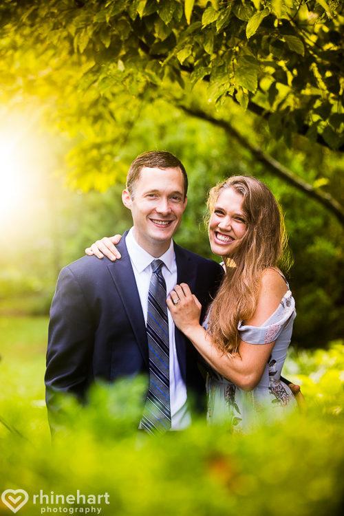 ceresville_mansion_wedding_photographers_best_creative_unique_frederick-5