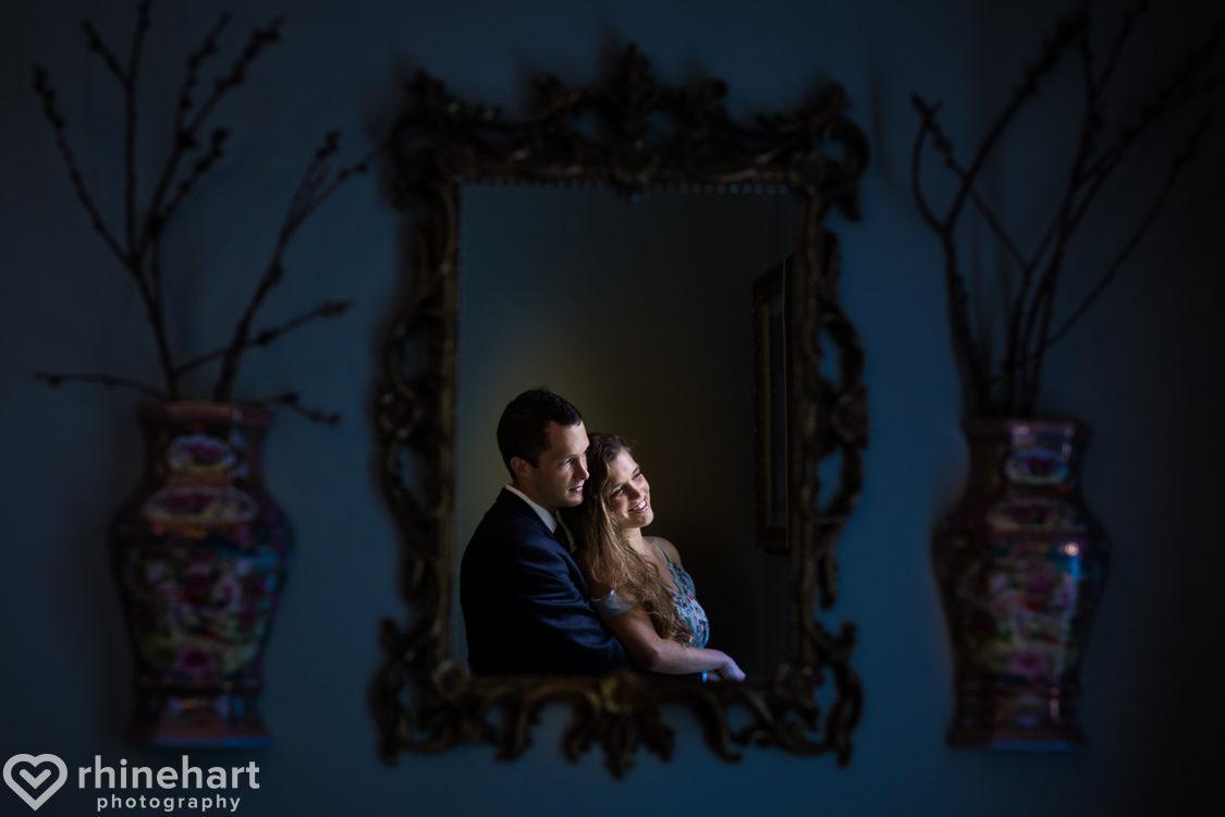 ceresville_mansion_wedding_photographers_best_creative_unique_frederick-6