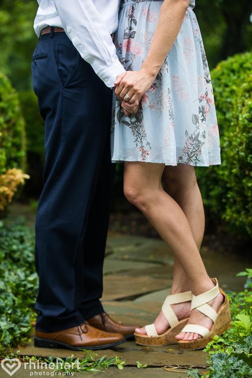 ceresville_mansion_wedding_photographers_best_creative_unique_frederick-7