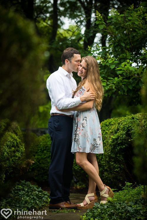 ceresville_mansion_wedding_photographers_best_creative_unique_frederick-8