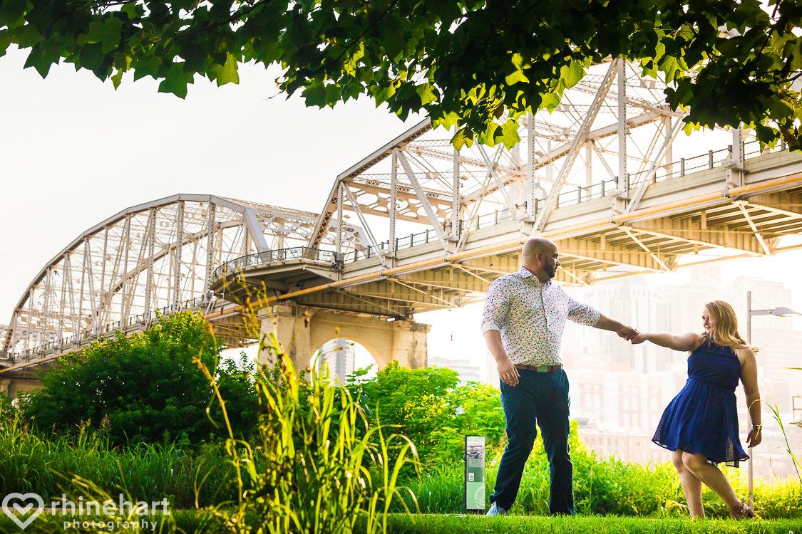 best-nashville-wedding-photographers-14