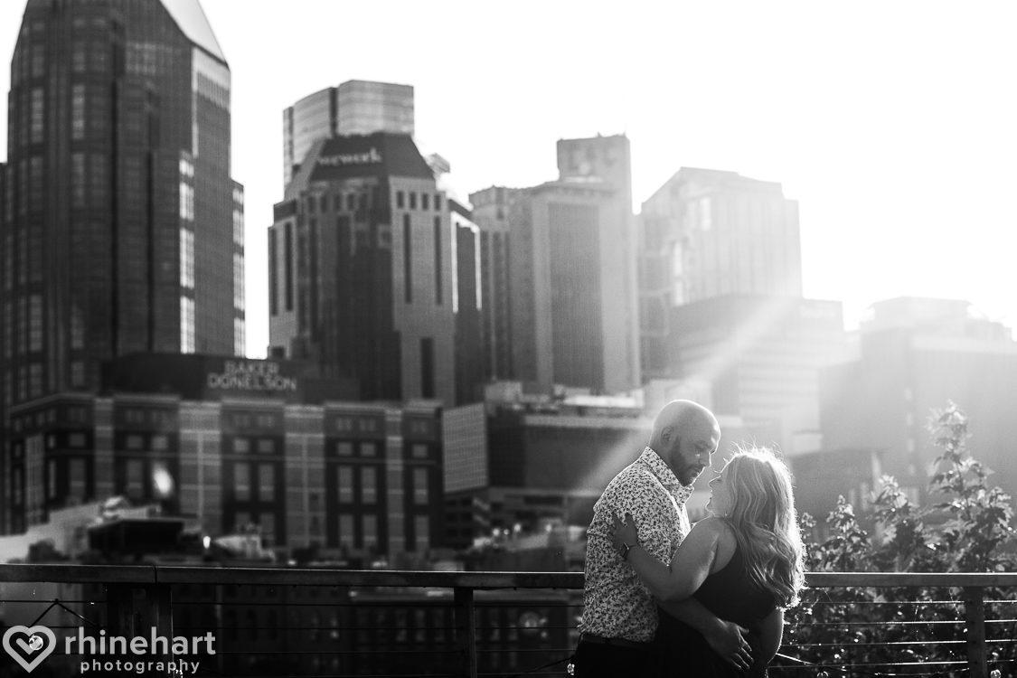 best-nashville-wedding-photographers-15