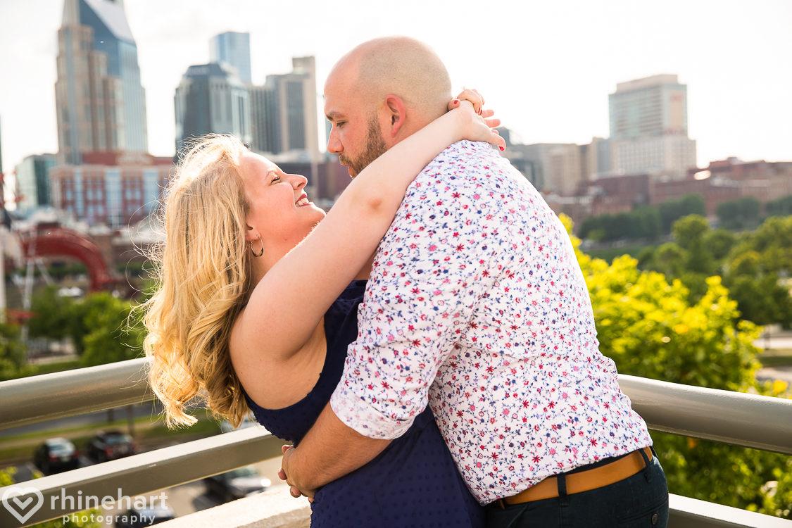 best-nashville-wedding-photographers-16