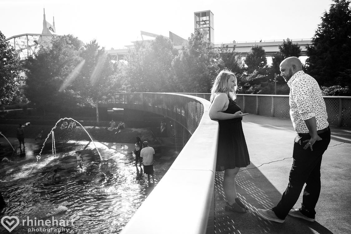 best-nashville-wedding-photographers-5