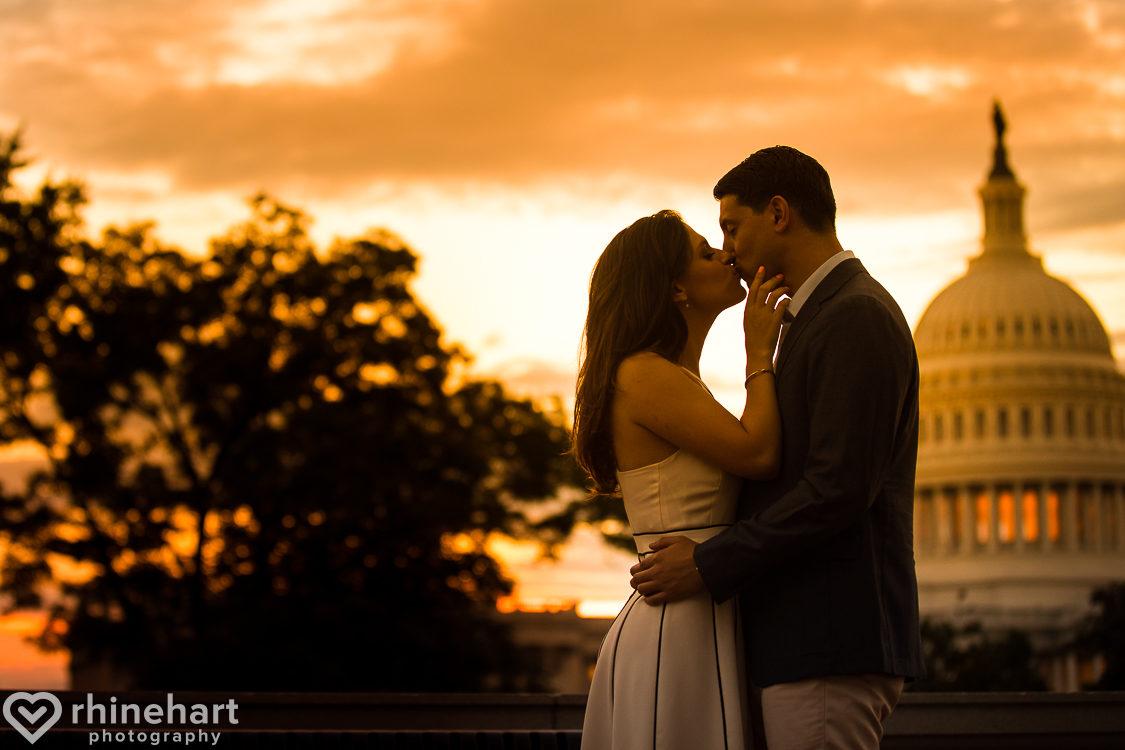 best-dc-wedding-photographers-library-of-congress-capitol-washington-1