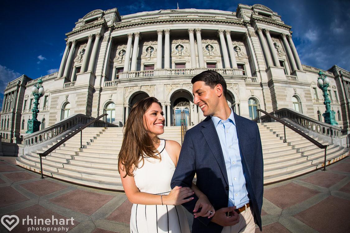best-dc-wedding-photographers-library-of-congress-capitol-washington-10