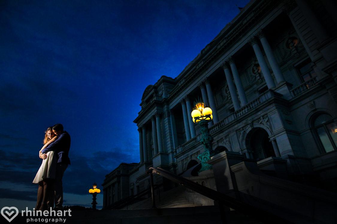 best-dc-wedding-photographers-library-of-congress-capitol-washington-12