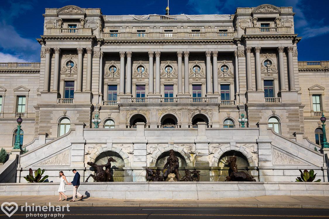 best-dc-wedding-photographers-library-of-congress-capitol-washington-2