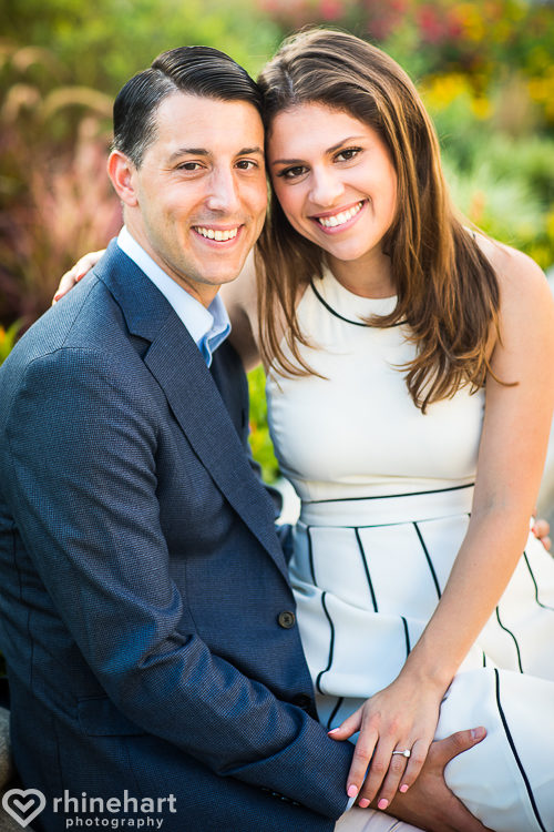 best-dc-wedding-photographers-library-of-congress-capitol-washington-3