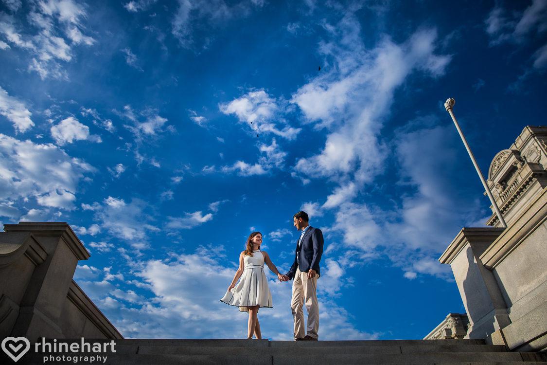 best-dc-wedding-photographers-library-of-congress-capitol-washington-6