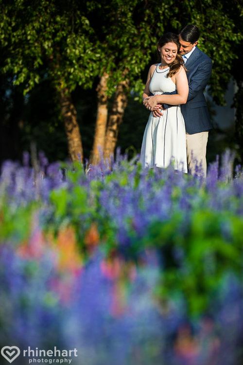 best-dc-wedding-photographers-library-of-congress-capitol-washington-8