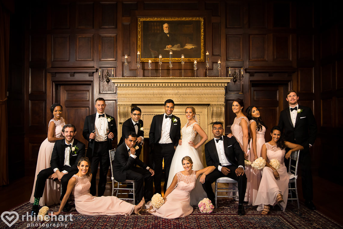 best_dc_photographers_creative_weddings_carnegie_institution_for_science-20-1