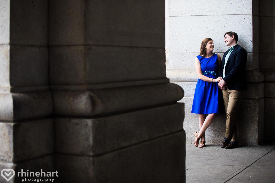 best-dc-wedding-photographers-creative-union-station-washington-204