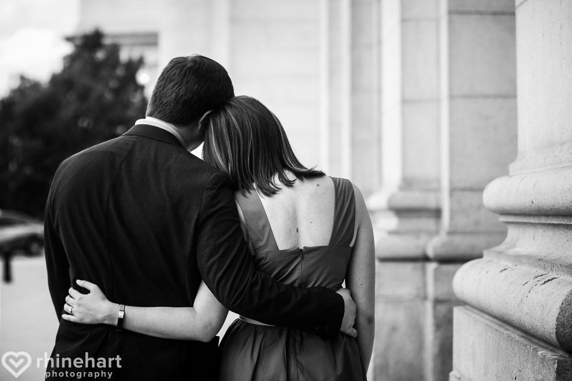best-dc-wedding-photographers-creative-union-station-washington-209