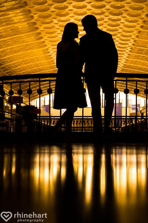 best-dc-wedding-photographers-creative-union-station-washington-211