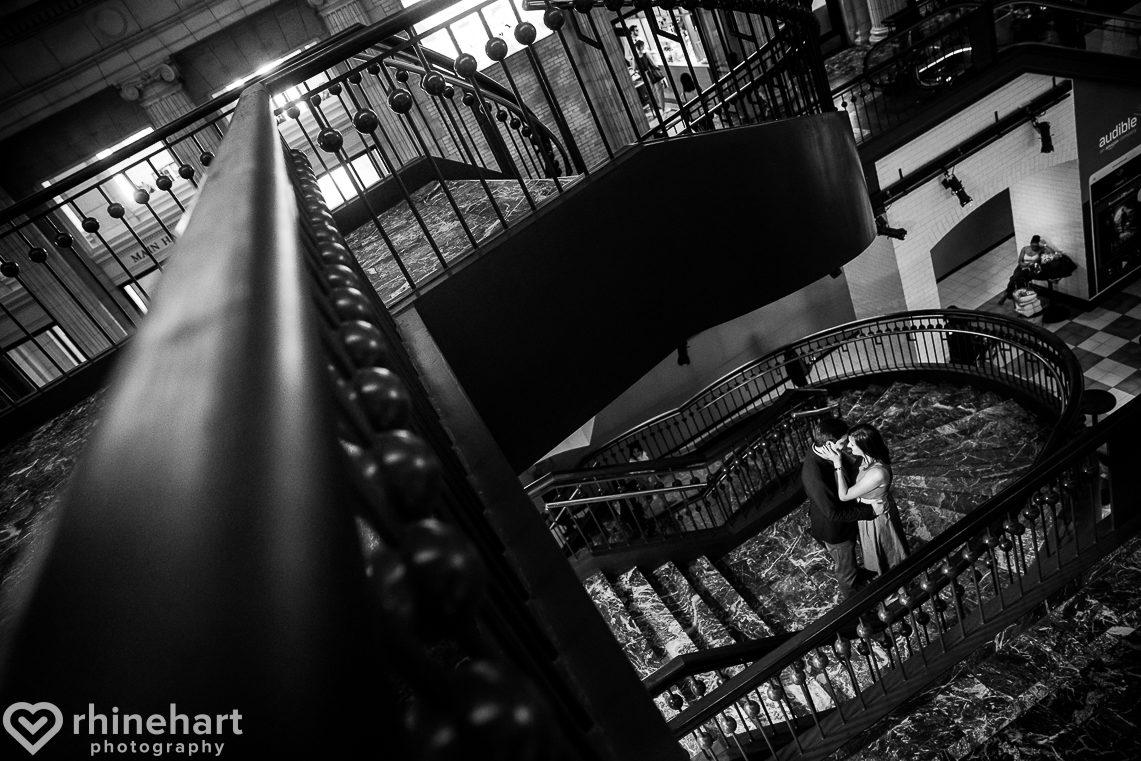 best-dc-wedding-photographers-creative-union-station-washington-212