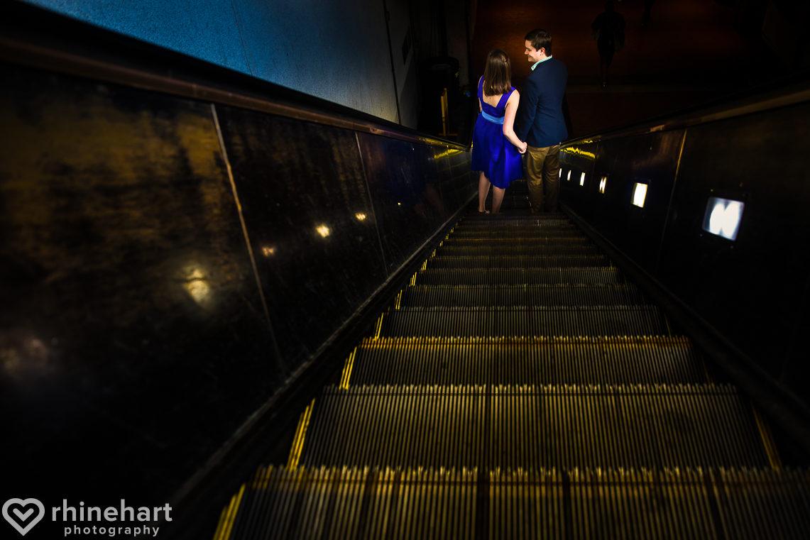 best-dc-wedding-photographers-creative-union-station-washington-213
