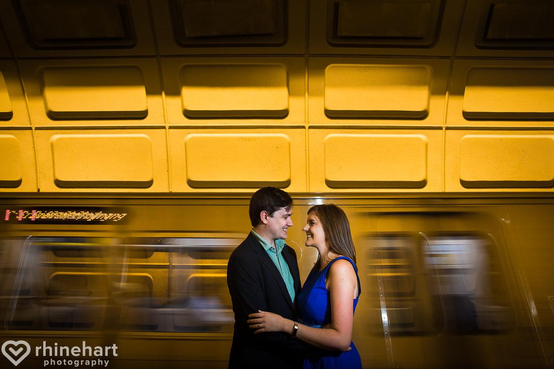 best-dc-wedding-photographers-creative-union-station-washington-214