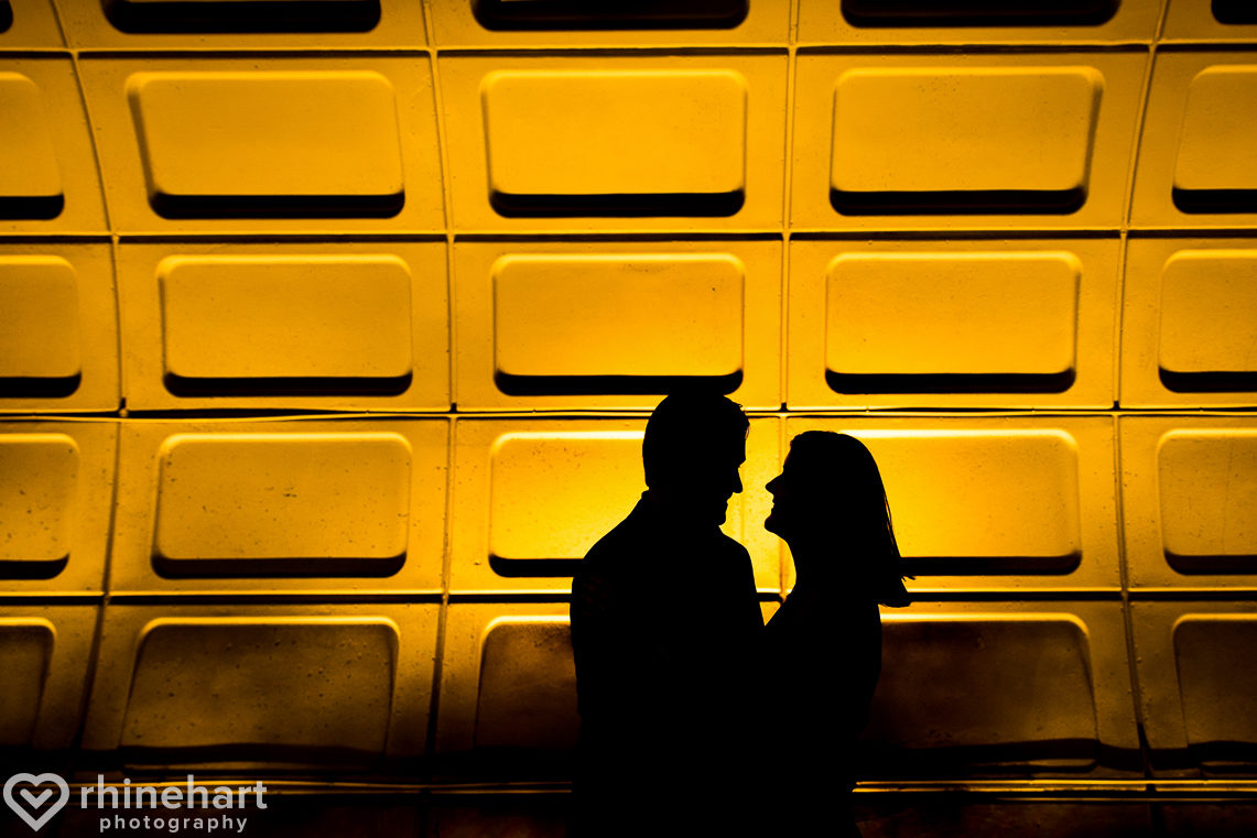 best-dc-wedding-photographers-creative-union-station-washington-220