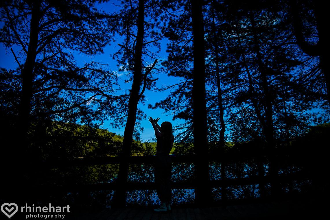 best-pa-senior-portrait-photographers-nyc-dc-creative-unique-artistic-moonrise-kingdom-wes-anderson-1