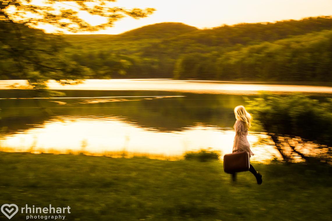 best-pa-senior-portrait-photographers-nyc-dc-creative-unique-artistic-moonrise-kingdom-wes-anderson-10