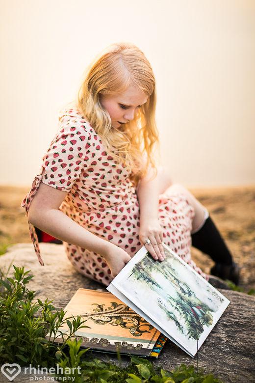 best-pa-senior-portrait-photographers-nyc-dc-creative-unique-artistic-moonrise-kingdom-wes-anderson-11