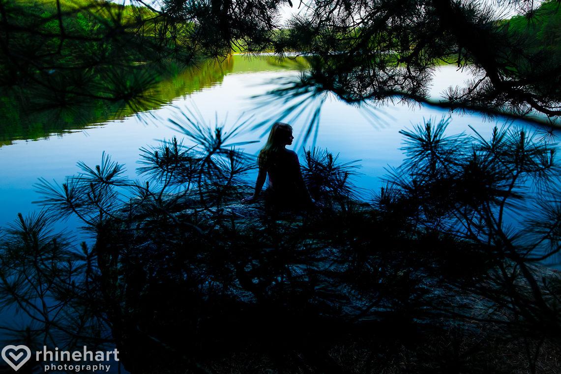 best-pa-senior-portrait-photographers-nyc-dc-creative-unique-artistic-moonrise-kingdom-wes-anderson-12