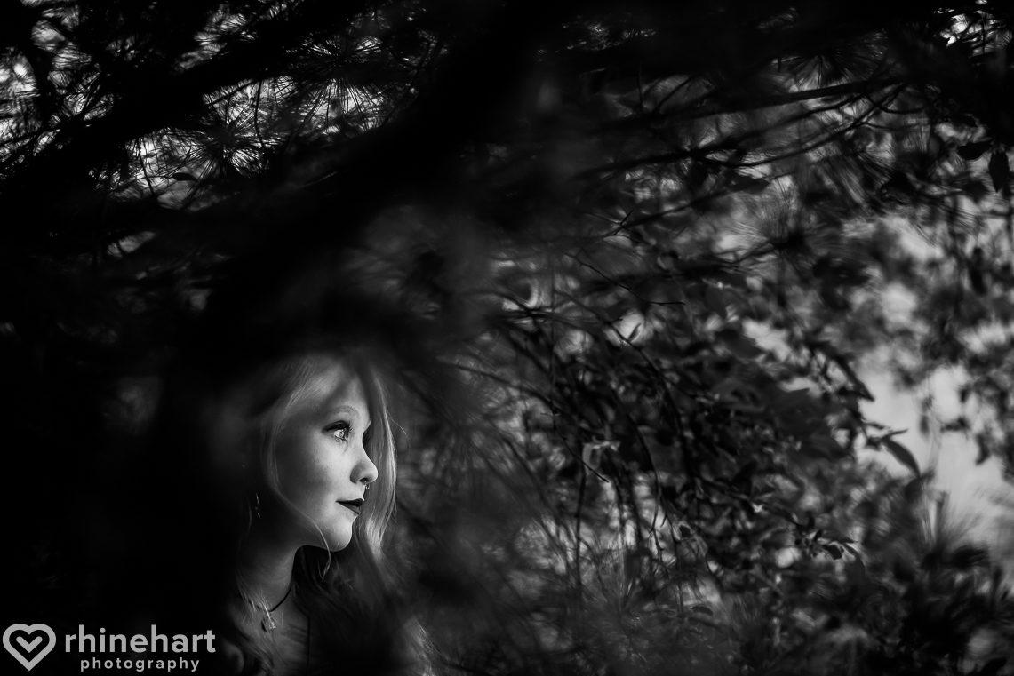 best-pa-senior-portrait-photographers-nyc-dc-creative-unique-artistic-moonrise-kingdom-wes-anderson-16