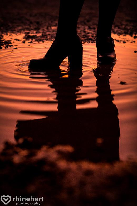 best-pa-senior-portrait-photographers-nyc-dc-creative-unique-artistic-moonrise-kingdom-wes-anderson-18