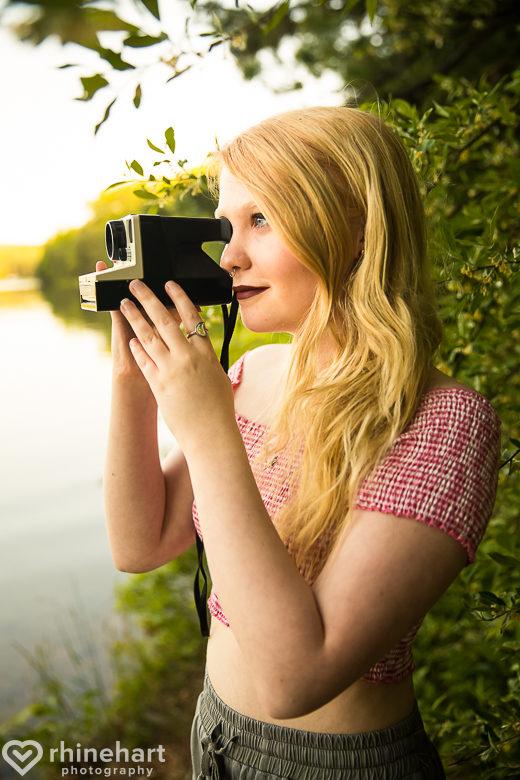 best-pa-senior-portrait-photographers-nyc-dc-creative-unique-artistic-moonrise-kingdom-wes-anderson-2