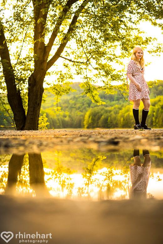 best-pa-senior-portrait-photographers-nyc-dc-creative-unique-artistic-moonrise-kingdom-wes-anderson-5