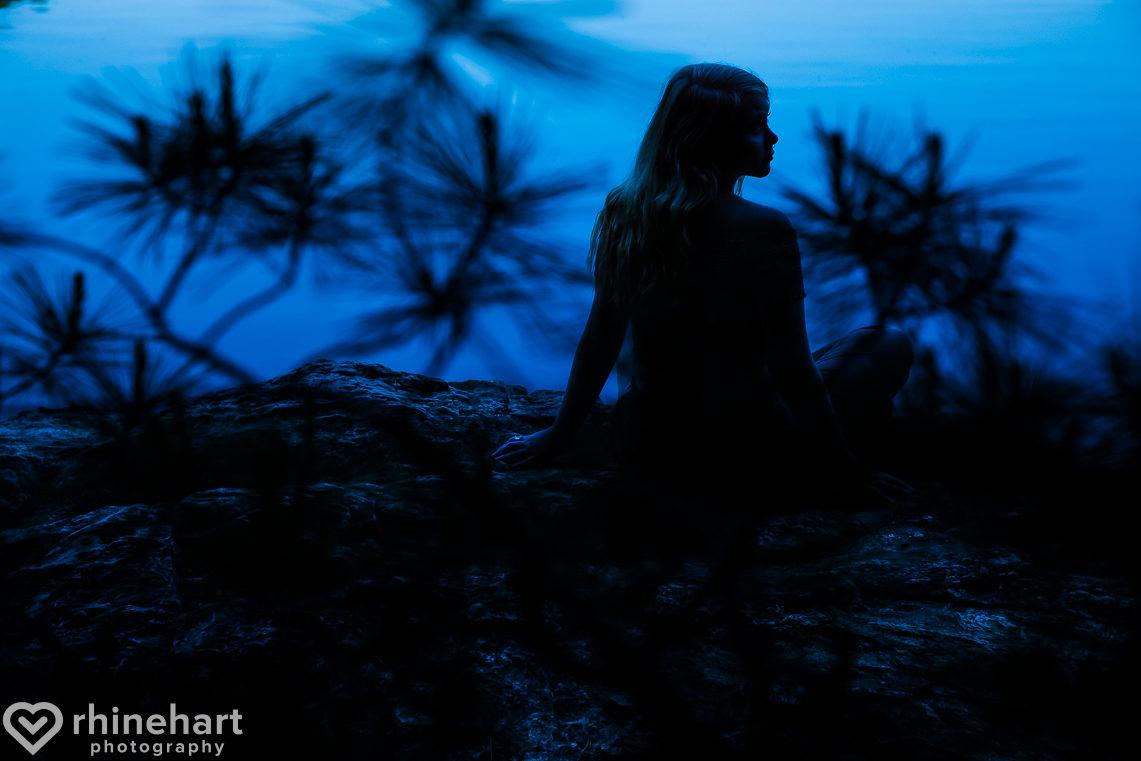best-pa-senior-portrait-photographers-nyc-dc-creative-unique-artistic-moonrise-kingdom-wes-anderson-6