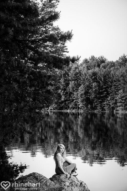 best-pa-senior-portrait-photographers-nyc-dc-creative-unique-artistic-moonrise-kingdom-wes-anderson-7