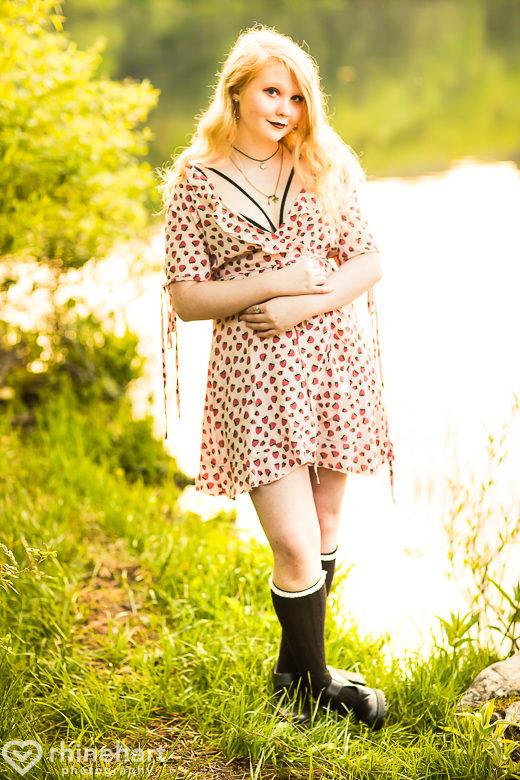 best-pa-senior-portrait-photographers-nyc-dc-creative-unique-artistic-moonrise-kingdom-wes-anderson-9