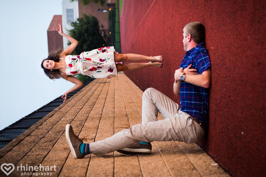 best-washington-college-wedding-engagement-photographers-creative-unique-colorful-md-28