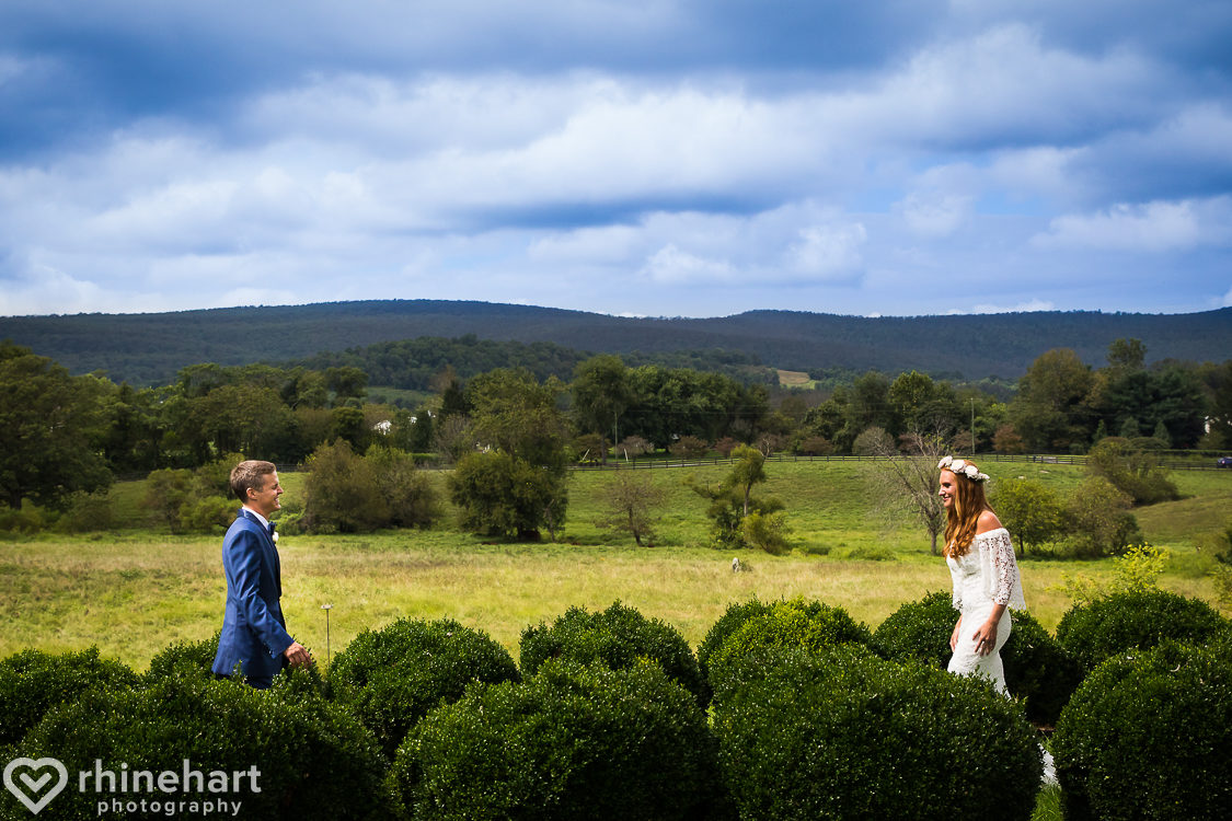 silverbrook-farms-wedding-photographers-creative-best-colorful-unique-artistic-20