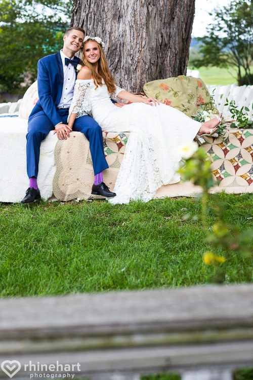silverbrook-farms-wedding-photographers-creative-best-colorful-unique-artistic-25