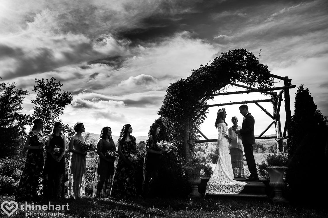 silverbrook-farms-wedding-photographers-creative-best-colorful-unique-artistic-36