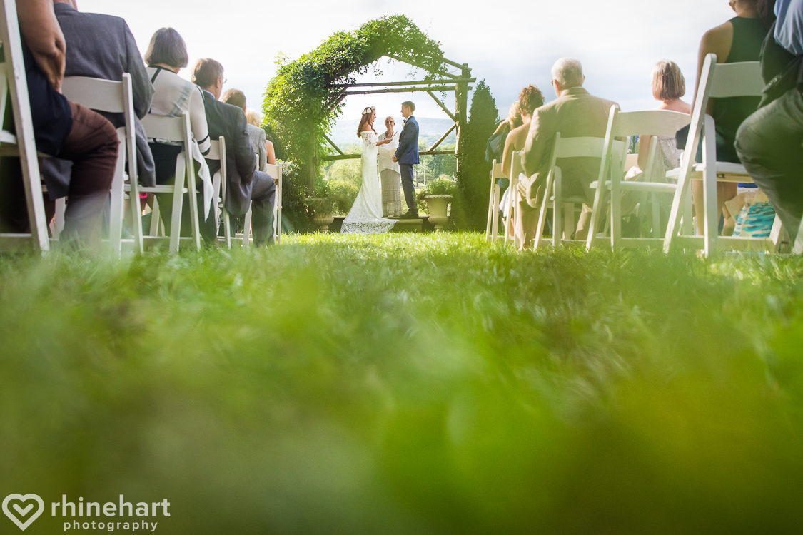 silverbrook-farms-wedding-photographers-creative-best-colorful-unique-artistic-38