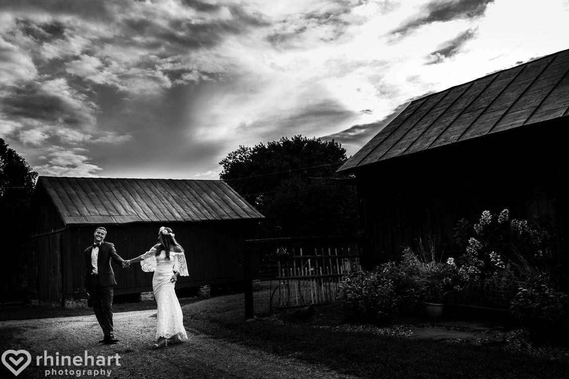 silverbrook-farms-wedding-photographers-creative-best-colorful-unique-artistic-44