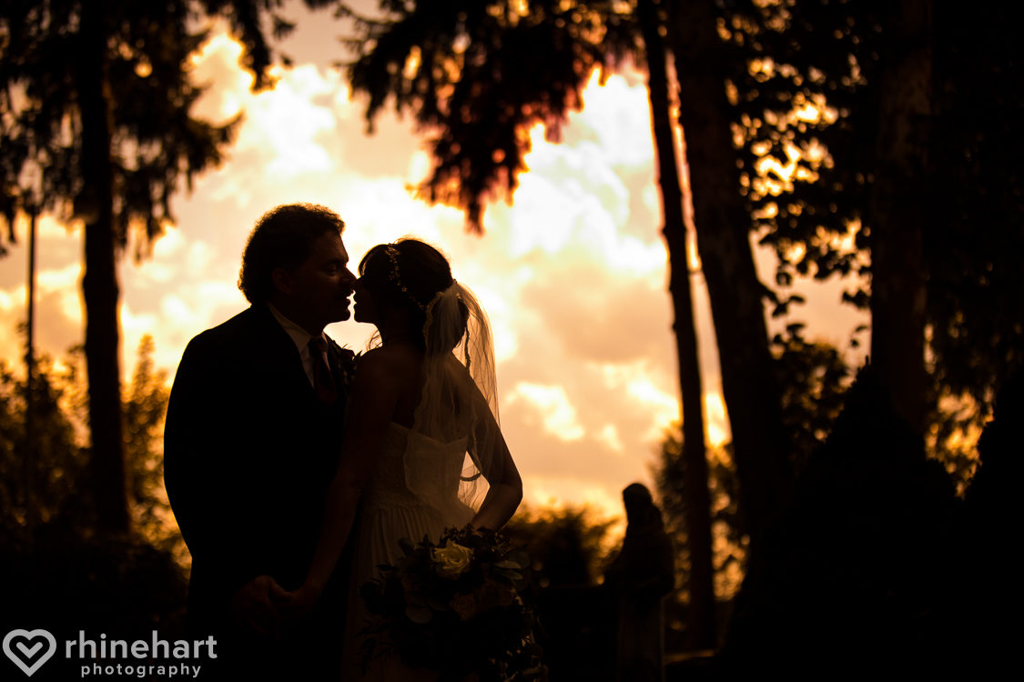 allenberry-resort-linwood-estate-wedding-photographers-best-creative-carlisle-central-pa-1