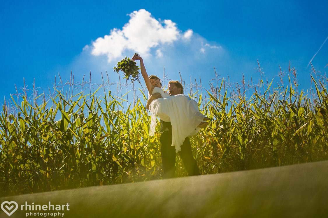 allenberry-resort-linwood-estate-wedding-photographers-best-creative-carlisle-central-pa-12