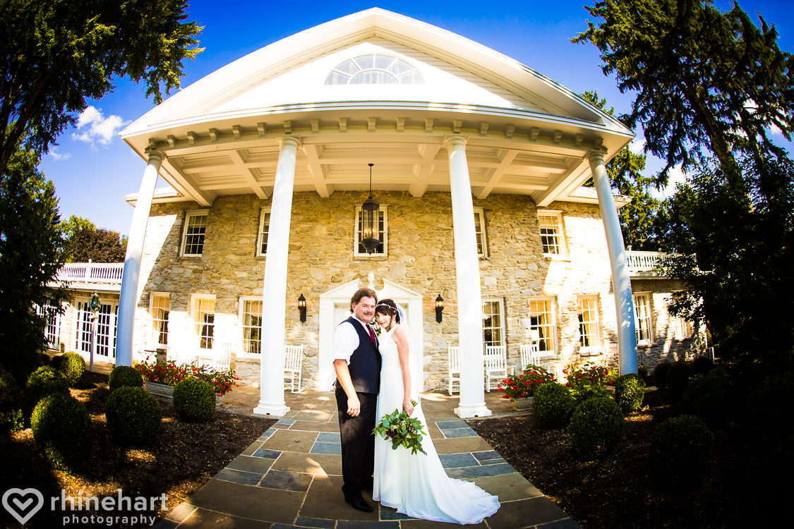 allenberry-resort-linwood-estate-wedding-photographers-best-creative-carlisle-central-pa-13
