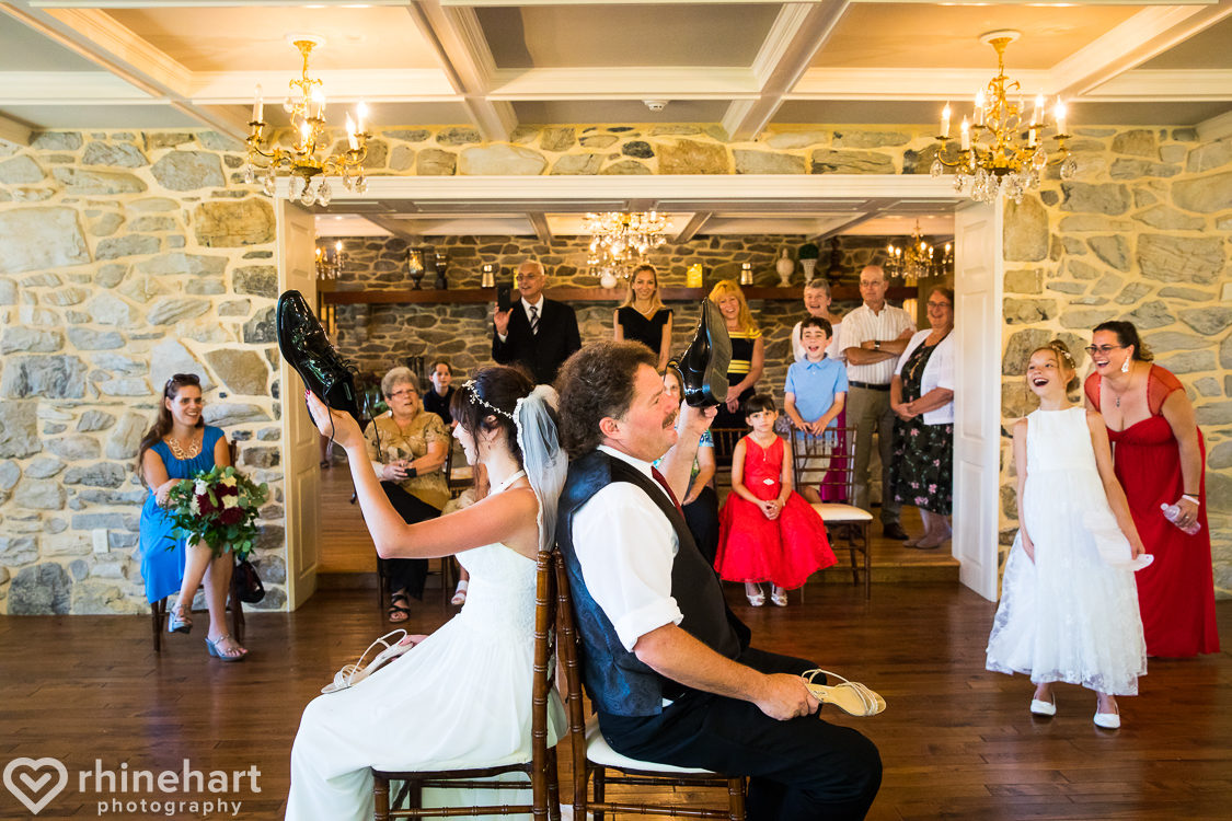 allenberry-resort-linwood-estate-wedding-photographers-best-creative-carlisle-central-pa-15